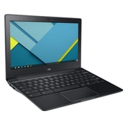 "CTL Education J4 Plus 11.6"" Chromebook, LED, Rockchip Cortex A17 RK3288-C, 16GB SSD, 4GB RAM, Chrome OS"