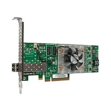 Dell® 405-AADZ 12Gbps SAS HBA External Controller Card