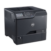Dell® S5840CDN Color Smart Printer, New
