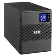 Eaton® 5SC Tower Line-Interactive UPS for PC/Mac, 500 VA (5SC500)