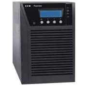 Eaton® Extended Battery Module for PW9130 UPS (PW9130N1500T-EBM)