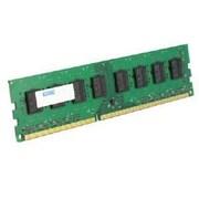 Edge™ PE245269 4GB (1 x 4GB) DDR3 SDRAM DIMM DDR3-1333/PC3-10600 RAM Module