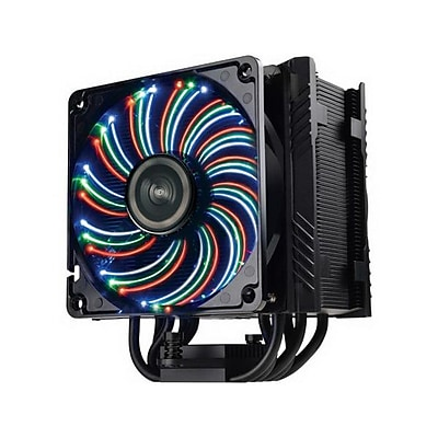 Enermax High Performance CPU Air Cooler (ETS-T50A-BVT) IM14T2794