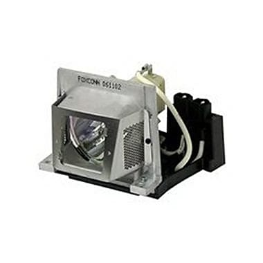 eReplacements® Premium Power 200 W Replacement Lamp for ViewSonic PJ 506 (RLC-018-ER)