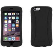 Griffin® Survivor Slim Phone Case for iPhone 6 Plus/6s Plus, Black (GB40557)