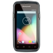 Honeywell® Mobile Computer, 2GB RAM/16GB Flash, Android 4.4.4 KitKat (CT50L0N-CS13SF0)