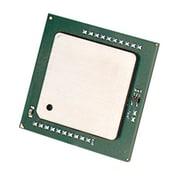 HP® Intel Xeon E5-2643 v4 Server Processor Upgrade, 3.4 GHz, Hexa-Core, 20MB Cache (818194-B21)