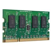 HP® CE483A 512MB DDR2 SDRAM DIMM RAM Module