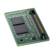 HP® G6W84A 1GB DDR3 SDRAM RAM Memory Module for B5L24A LaserJet Printer