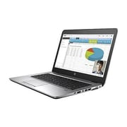 "HP® mt42 14"" Mobile Thin Client, LED, AMD A8 PRO-8600B, 32GB SSD, 4GB RAM, Windows Embedded 7"