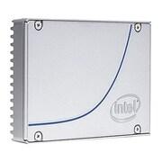 Intel® DC P3520 Series 1.2TB PCI Express 3.0 MLC Internal Solid State Drive, Silver