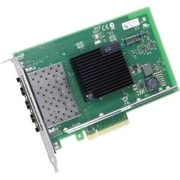 Intel® X710 Series X710-DA4 Quad Port Ethernet Converged Network Adapter