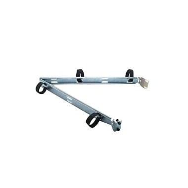 Lenovo® 00FK622 2U Cable Management Arm for System x3650 M5 Servers