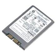 Lenovo® 00YC370 240GB SATA Internal Solid State Drive