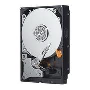 Lenovo® 49Y6002 4TB SATA 6 Gbps Internal Hard Drive