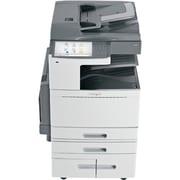 Lexmark™ X950 Series X954DHE Color LED Multifunction Printer, 22Z0021, New