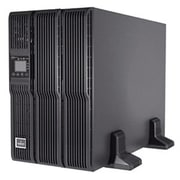 Liebert® GXT4 Series Rackmount/Tower Online UPS for PC, 1000 VA (GXT4-10000RT208)