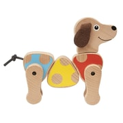 Melissa & Doug Puppy Grasping Toy, 1+ Years (9399)