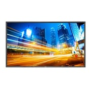 """NEC P463-PC2 Professional-Grade 46"""" LED LCD Display with Integrated Computer, Black"""