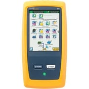 NETSCOUT® OneTouch AT G2 Series Network Testing Device (1TG2-3000-LRAT2)