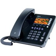 Obihai OBI1062PA 24 Lines Color IP Phone, Corded/Cordless, Office Phones