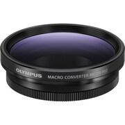 Olympus MCON-P02 Macro Converter Lens