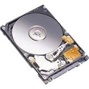 Panasonic® CF-K53HD1T11 1TB Internal Hard Drive for Toughbook CF-53/MK3