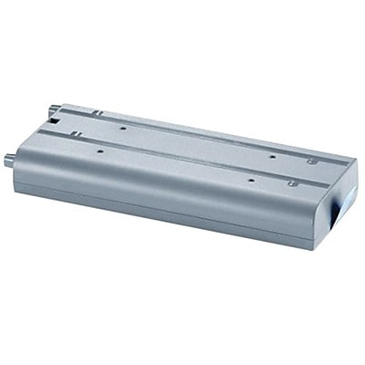 Panasonic Lithium-Ion Battery for Toughbook CF-19 Notebook