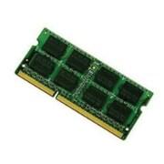 Panasonic® CF-WMBA1304G 4GB (1 x 4GB) DDR3L SDRAM SODIMM DDR3L-1333/PC3L-10600 Notebook RAM Module