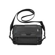 Panasonic® FZ-VNSM12U Shoulder Strap for FZ-M1/FZ-B2 Toughpad, Black