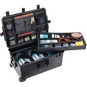 Pelican™ Utility Organizer for Storm iM29XX Cases, Black (IM29XX-UTILITYORG)