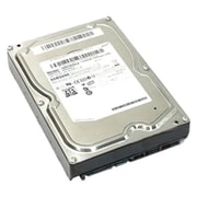 Promise 4TB SATA Internal Hard Drive, Silver (PR4TBHDDSP) by