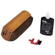 RCA Wet System Media Cleaner Kit (RD1006)