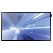 "Samsung DB-E Series DB32E 32"" 1080p Slim Direct-Lit LED-LCD Digital Signage Display, Black"