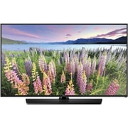 "Samsung 470 Series HG55NE470BFXZA 55"" 1080p LED-LCD TV, Black"