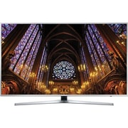 "Samsung 890 Series HG55NE890UFXZA 55"" 2160p Smart LED-LCD TV, Black"