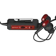 Spracht Konf-X Buds ANC3011R Earset, Red