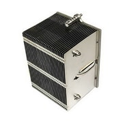 Supermicro® 2U Heatsink for A+ 2022G-URF Server (SNK-P0043P)