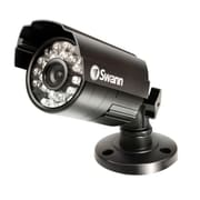 Swann® PRO-615 650 TVL Multi-Purpose Day/Night Color Security Camera