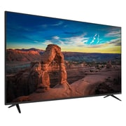 "VIZIO D-Series D55-D2 55"" 1080p Class Full Array Smart LED-LCD TV, Black"