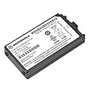 Zebra® 2700 mAh Rechargeable Lithium Ion Battery for MC3000/MC3090 Mobile Computer, 50/Pack (BTRY-MC3XKAB0E-50)