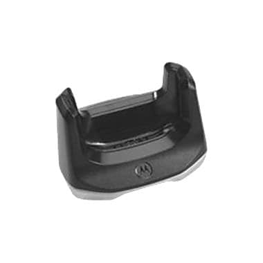 Zebra® Wireless Forklift Cradle for LS3578-ER Bar Code Scanner, Black (FLB3578-C0007WR)