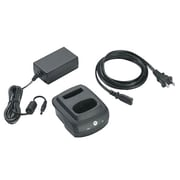 Zebra® 1-Slot Charging Cradle Kit for Symbol CS4070 Scanner (KT-CHS5000-1)