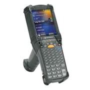 Zebra® Mobile Computer, 1GB RAM/2GB Flash, Windows Embedded 6.5.3 (MC92N0-GL0SYEQA6WR)