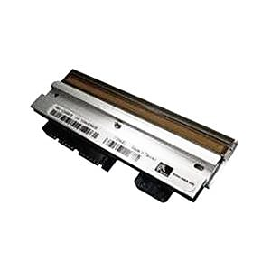 Zebra® P1004233 600 dpi Thermal Transfer Printhead for Xi4/110Xi4 Printers