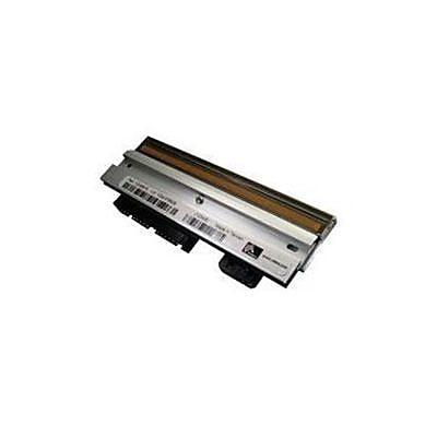 Zebra® Printhead for ZE500 Series Print Engine, 203 dpi (P1046696-099)