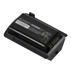 Zebra® Arctic Freezer 5500 mAh Lithium Ion Battery Pack for Motorola Psion Omnii XT15 (ST3002)