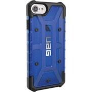 Urban Armor Gear Plasma Case for iPhone 7/6s/6, Cobalt (IPH7/6S-L)
