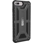 Urban Armor Gear IPH7/6SPLS-M Monarch Cases for iPhone 7/6s/6 Plus