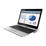 "HP® EliteBook Revolve 810 G3 11.6"" 2-in-1 Tablet, LED, Intel Core i7, 512GB, 12GB, Windows 10, Silver, Refurbished"
